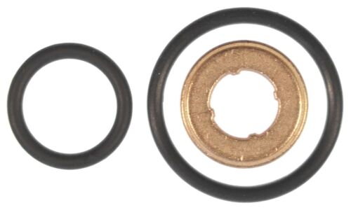 Fuel Injector Seal Kit Mahle GS33505A