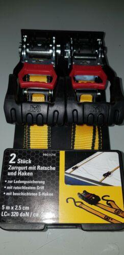 230-15013-17 Rollladenschalter Trennrelais 230V Selbsthaltung Hutschiene Art