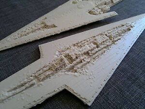 Executor-Class-Super-Star-Resin-Scale-Model-Destroyer-kit-wars