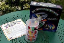 Jeu de société La Tour Magnétique - Un jeu d'équilibre sur les aimants - Regev