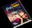 miniatura 1 - Mazzipedia-Juanjo-Morales-ENGLISH-VOL2-All-About-Claudio-Mazzi-Zippo-Visconti