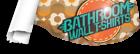 bathroomwalltshirts