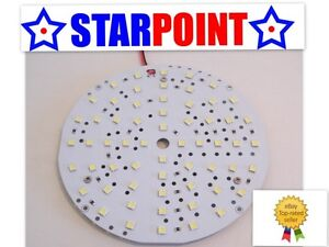 LED-CARAVAN-INTERIOR-DOME-LIGHT-UPGRADE-12v-HIGH-OUTPUT-LIGHT-UPGRADE-KIT