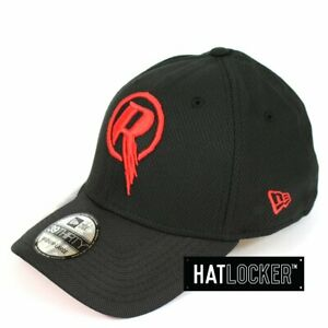 New-Era-Melbourne-Renegades-BBL-Training-Curved-Brim
