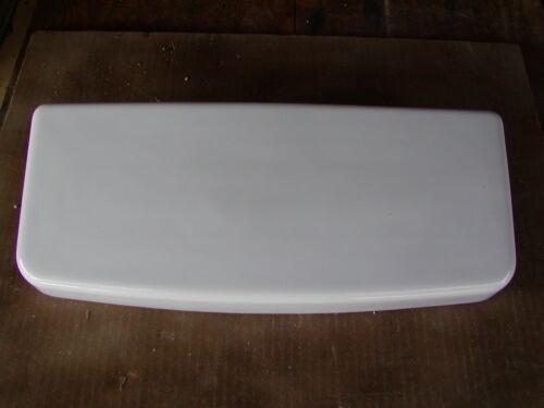 Cover CST703 S703 ST703 703 CST 703 #01 WHITE Toto Toilet Tank Lid
