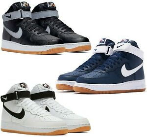 Nike Air Force 1 High uomo