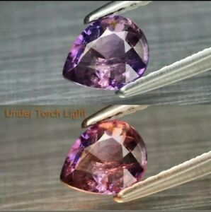 Zafiro-purpura-con-cambio-de-color-rosa0-70ct-6x5mm-natural-de-Madagascar