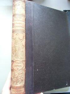 Gewinnung-der-Rohstoffe-1877-Erfindungen-Gewerbe-Industrie-III