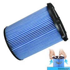 Reusable and Washable 3-Layer Vacuum Filter For VF5000 #FAST SHIPPING