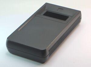 BOS701-3470100-Caja-plastico-ABS-con-hueco-para-display-bateria-BOPLA