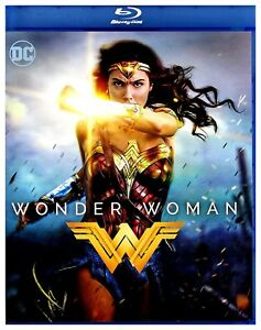 Wonder-Woman-bluray-neuf
