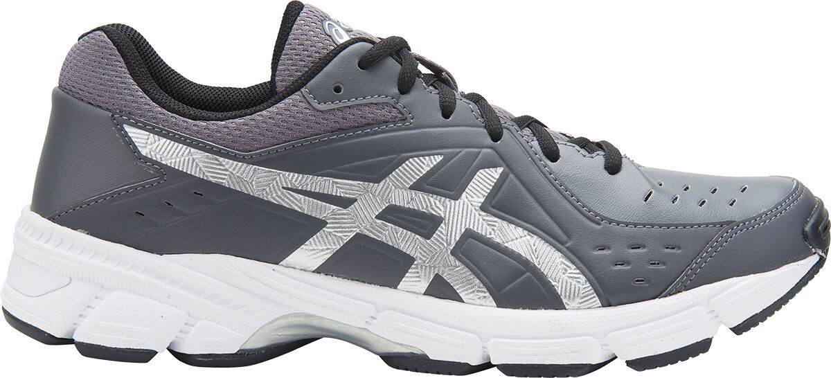 *NEW* Asics Gel 195TR Mens Leather Shoes (2E) (9793)