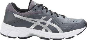 Asics Gel 195TR Mens Leather Shoes (2E