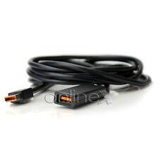 Cable Adaptador KINECT XBOX 360 Negro a1444