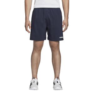 Details about Adidas Men Shorts Training Running Essentials 3 Stripes Chelsea Sport DU0501 New