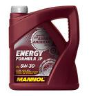 Mannol MN7907 5W-30 Energy Combi Motoröl- 5L