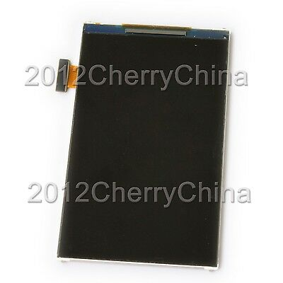 New LCD Screen Display for Samsung Galaxy S2 2 II i9050