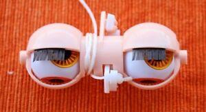 Eye-mechanism-mechanism-eyes-for-Blythe-doll-custom-doll-Full-new