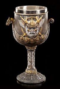 Viking-Chalice-With-Ship-Odin-Thor-Walhalla-Jug-Met-Wine
