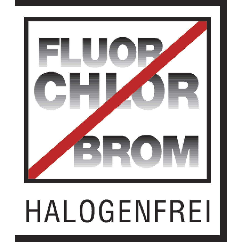 FISCHER SCH SChelle für ø ø ø 16-23 halogenfrei Nylon grau RAL7035 | Erste Qualität  4084c1