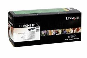 Lexmark-E360H31E-Original-Kit-de-Toner-Projet-9-000-Pages-Iso-Cei-19752-pour-E