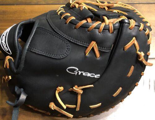 Japanese Kip Leather Grace Glove Company Baseball Glove New First Baseman