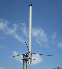 Base  antenna 5/8 446 mhz  pmr dmr