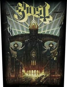 Ghost-034-Meliora-034-Patch-Arriere-602634