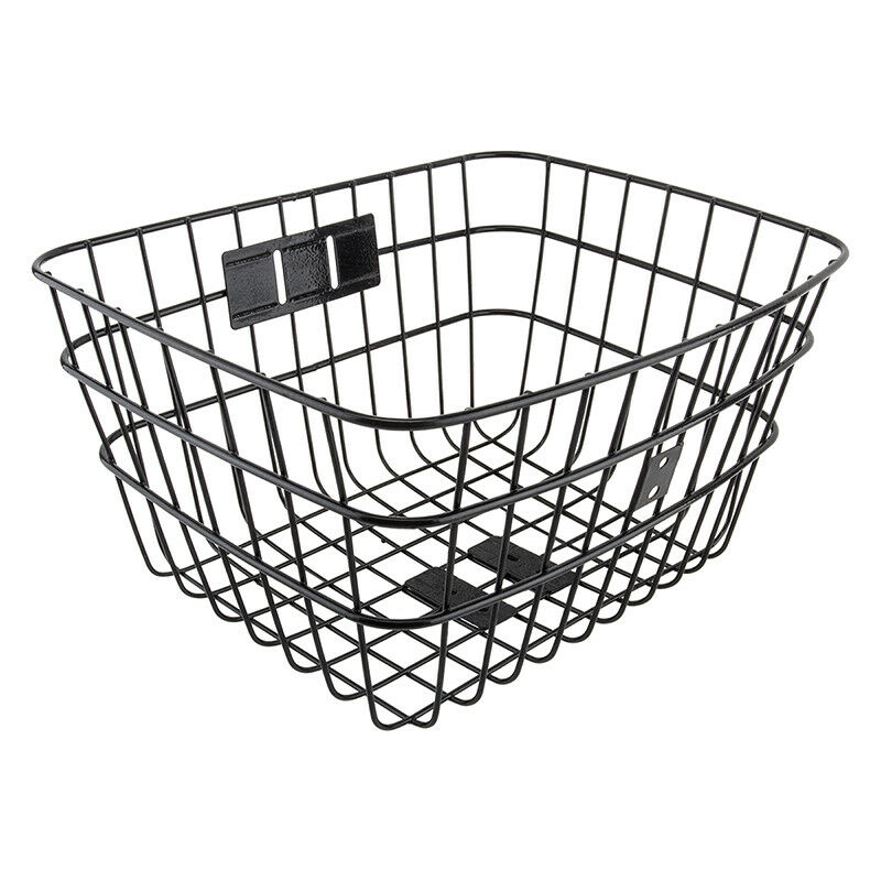 Sun Seeker Recumbent Basket Basket Sun Skr Fall Ez Model ship Wbracepkg