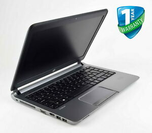 HP ProBook 430 G1 Drivers for Windows 7