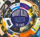 Moody Blues - Collected Cd3 Universal