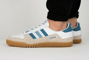 super popular 3dbf1 8f51d Image is loading NEW-SIZE-11-5-adidas-Originals-Men-039-