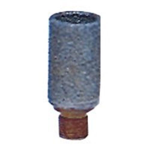 "Inland Diamond Drilling Grinder Bit 3//8/"" Head"