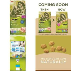 Purina-Cat-Chow-Naturals-Grain-Free-With-Real-Chicken-Adult-Dry-Cat-Food