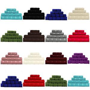 Serviettes Coton Serviette Handtowel, Serviette De Bain, Bain, Draps Et Jumbo Bath Sheets-afficher Le Titre D'origine Le Prix Reste Stable