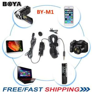 Camcorder Microphones For Sale Ebay
