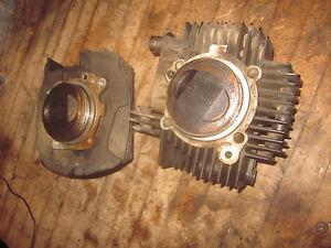 ducati-cagiva-pistons-cylinders