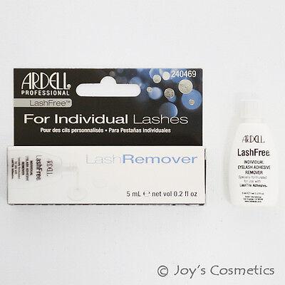 1 ARDELL LashFree Individual Eyelash Adhesive Remover *Joy's cosmetics*