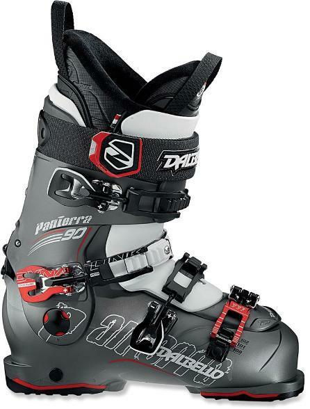 Dalbello Panterra 90 New 2015  Herren 28.5 Ski Stiefel Größe 28.5 Herren 38c9de