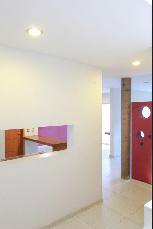 Del Pilar en Renta Preciosa casa