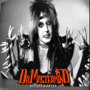 Dr-Mastermind-Before-and-After-pressed-CD-free-shipping-direct-from-artist
