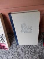 Oliver Twist, ein Roman von Charles Dickens, aus dem Verlag Deutsche Buchgemeins