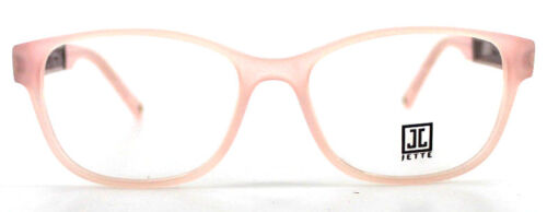 7522 Color-1 incl Original Etui Eyeglasses Mod Jette Brille