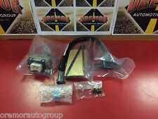 s l225 toyota fj cruiser tow hitch harness kit genuine oe oem ebay oem trailer wiring harness 2014 fj cruiser at bakdesigns.co