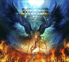 No More Hell to Pay 8024391062241 by Stryper CD With DVD