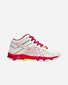 scarpe pallavolo asics