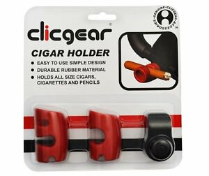 image is loading - Cigar Holder