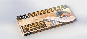 36-034-Granberg-Alaskan-Portable-Chainsaw-Saw-Mill-G776-G781-36