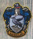 Hallmark Harry Potter Ollivanders Wand Shop Ornament