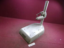 Federal Model Nb 61 Dial Indicator Stand Loc8591